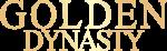 logo-golden-dynasty