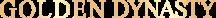logo-goldendynasty